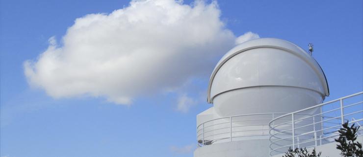 Observatorio Astronómico de Mallorca (OAM)