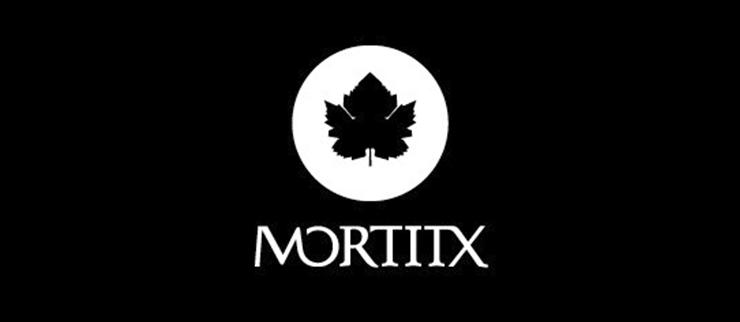 Vinyes Mortitx, 400 metros sobre el nivel del mar