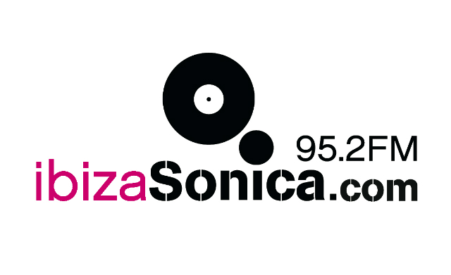 IbizaSonica emite sus emisoras on-line a través de IB-RED