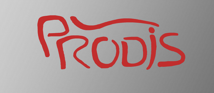 Zona wifi Prodis e ib-red