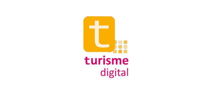 IB-RED patrocinador del 1r Congrés de Turisme Digital