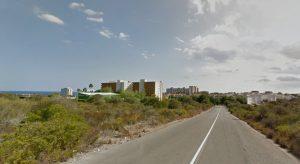Calas de Mallorca ya tiene fibra óptica