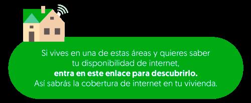 Cobertura d'internet wimax i satelite en mallorca menorca ibiza i formentera