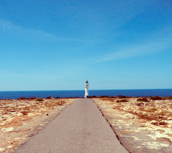 internet-ibred-formentera-2