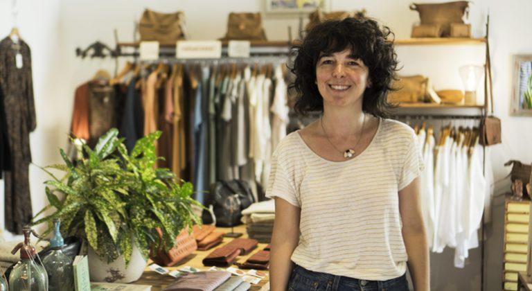 Cati Bennàssar y Rocaia confían en ib-red por el trato de proximidad