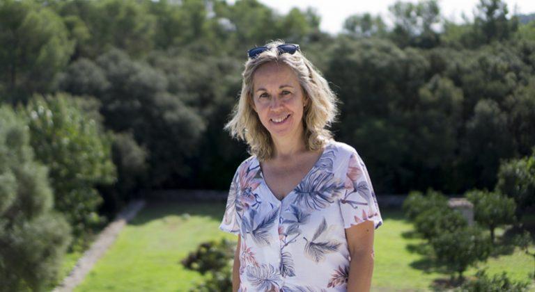 Ib-red o la importancia de conectar el medio rural
