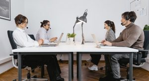 Avantatges de les centraletes virtuals per a empreses