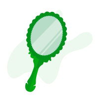 21-plandecompromiso-ibred-web-transp-nosponemosentupiel