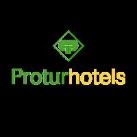 ibred-logo-PROTUR