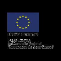 ibred-logo-fondos-federeuropa