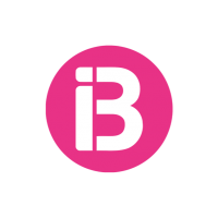 ibred-logo-ib3
