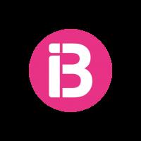 ibred-logo-ib3.png