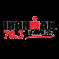 ibred-logo-ironman