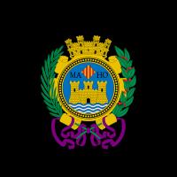 ibred-logo-mahon