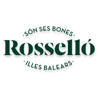 ibred-logo-rossello.png
