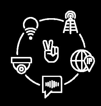 icon-ibred-serviciosprofesionales-2020