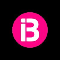 logo-ib3-ibred