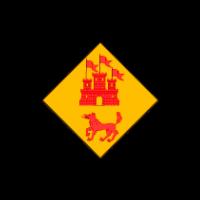 logo-llubi