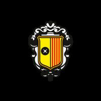 logo-sineu