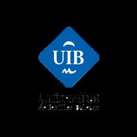 logo-uib